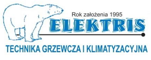 ELEKTRIS - technika grzewcza i klimatyzacyjna